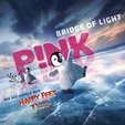 "P!nk: Videoteaser zur Single ""Bridge of Light"" vom Happy Feet 2-Soundtrack [Video]"