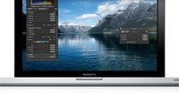 Aperture-Update: Apple aktualisiert Foto-Software