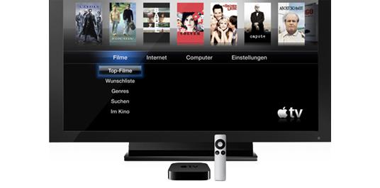 apple fernseher mit 32 und 37 zoll display sollen mitte. Black Bedroom Furniture Sets. Home Design Ideas