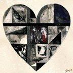 """Gotye: Clip zu """"Somebody That I Used To Know"""", Gratis-Remix von Neon Stereo, Tourdaten [Video/Free-MP3]"""