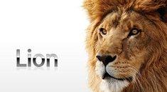 OS X Lion: Beta-Builds enthalten erneut Hinweise auf HIDPI-Modus