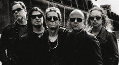 Metallica & Lou Reed & Darren Aronofsky - Das The View-Video vom Black Swan-Regisseur