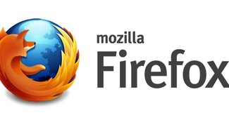 Firefox 9.0 bringt native Gesten-Unterstützung