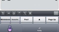 Siri-Anwendung: So diktierst Du Texte auf den Mac