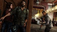 The Last of Us: Details zu DLC & Season Pass