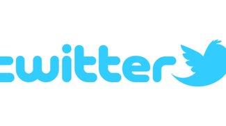 Von den Apps bis zum Web: Das neue neue Twitter