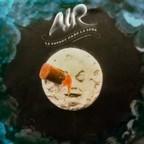 air album
