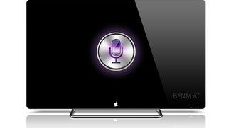 iPhone 5, iPad 3, AppleTV 3: Zusammenfassung der Gerüchte