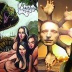 Flop 10: Die schlechtesten Album-Cover 2011