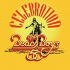 Beach Boys: Reunion zum fünfzigsten Geburtstag [News]