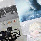 Die besten Alben 2011 - Top of the Tops: Von Rolling Stone bis NME [Top-Liste]