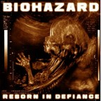 biohazard reborn in defiance