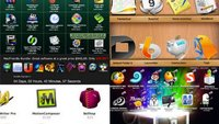8 Software-Bundles für den Mac: DVDs rippen, Daten retten, Bilder bearbeiten und Produktivität steigern