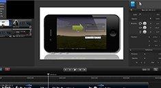 Camtasia 2 für Mac: Einfache Screencast-Software mit Profi-Ergebnissen