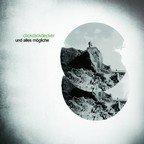 """ClickClickDecker: Neue EP """"und alles moegliche"""" kostenlos zum Download [Free-MP3]"""