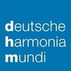 Weihnachtsmusik: Klassik-Compilation der Deutschen Harmonia Mundi zum Download [Free-MP3]