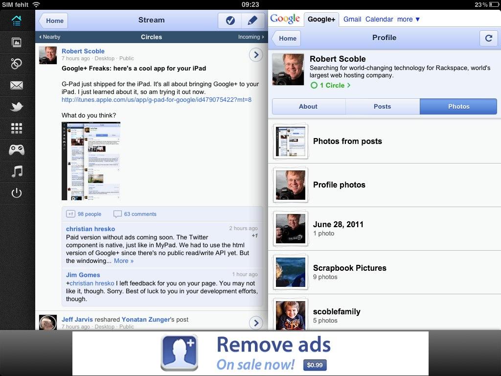 freundschaft plus stream kostenlos chat app
