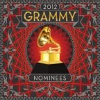 Grammy 2012 - die Nominierungen: Adele, Kanye West, Bruno Mars, Bon Iver, Foo Fighters und Skrillex