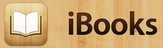 Nachtlesemodus für iBooks