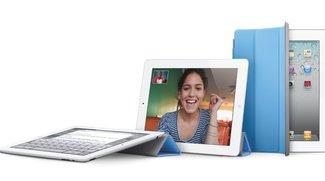 """iPad 2 ist """"King of Tablets"""""""