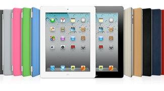 Samsung soll gegen Patente von iPad- und iPhone-Cases verstoßen