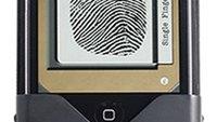 Das FBI-iPhone: Mit dem Apple-Handy auf Verbrecherjagd