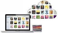 Gehackte Apple IDs: Steigende Gefahr durch Phishing