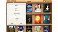 Apple-Event Ende Januar: Lediglich Neuerungen für den iBookstore geplant