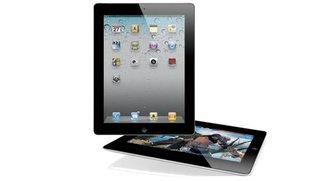 iPad 3: Verkaufsstart in 3 bis 4 Monaten?