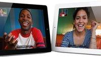 App Store: Drei Milliarden iPad-Apps geladen