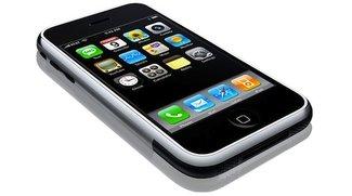 iOS 3.1.3: App-Store-App funktioniert wieder