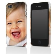Jetzt gewinnen: Dein Foto auf einem iPhone-Case