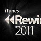 iTunes-Hits des Jahres 2011: Adele und Jennifer Lopez führen die Deutschland-Charts an [Top-Liste]