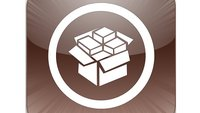 Vid of the day: 30 Cydia-Apps