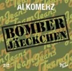 "Jeans Team: ""Bomberjäckchen Remixes"" by Marc Acardipane and Rework legal kostenlos downloaden [Free-MP3]"