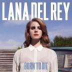 Lana Del Rey: Born To Die Gemini Remix kostenlos downloaden