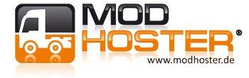 modhoster trucksimulator