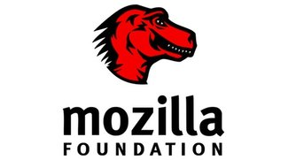 Firefox: Google bleibt für zumindest drei Jahre Mozilla-Partner