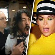Die besten Musik-Videos 2011 - Top 15 der essenziellen Clips des Jahres [Top-Liste]
