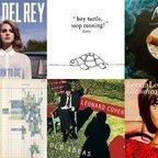 Neue Alben 2012: Die Musik-Vorschau im Überblick [Release-Plan]