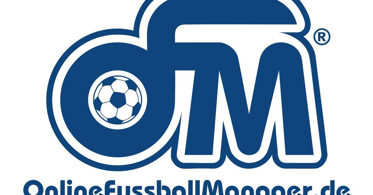 fussball manager spiele kostenlos online