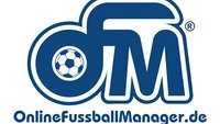 OFM - Online Fussball Manager