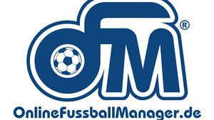 OFM - Online Fussball Manager