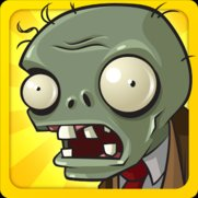 Plants vs. Zombies für Android