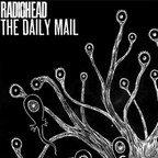 """Radiohead: Zwei neue Songs anhören - """"Daily Mail"""" und """"Staircase"""" [Stream]"""