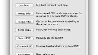 redsn0w 0.9.10b1: Untethered iOS 5.0.1 Jailbreak veröffentlicht