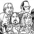 Roadrunner Records: Sampler mit 11 MP3s kostenlos - mit Korn, Dream Theater, Machine Head... [Free-MP3]
