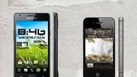 iPhone-Nutzer im Visier: Samsungs Anti-Apple-Werbung