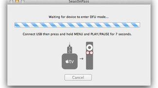 Seas0nPass 0.8.0: Untethered Jailbreak für AppleTV 2 veröffentlicht