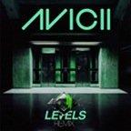 """Avicii: """"Levels (Skrillex Remix)"""" kostenlos downloaden [Free-MP3]"""